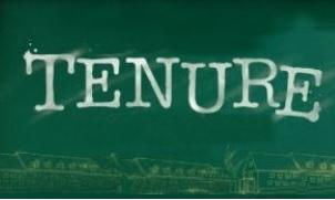 tenure