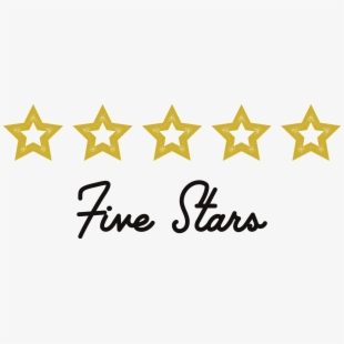 234-2346482_five-out-of-five-stars